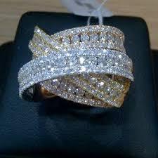 model berlian kota manado di sulawesi utara cincinkawin model cincin kawin