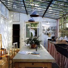Kitchen Conservatory Ideas Veranda Kitchen Dining Room House Pinterest Verandas