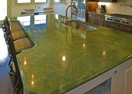Tile Kitchen Countertops Ideas 71 Best Granite Kitchen Countertops U0026 Islands Images On Pinterest