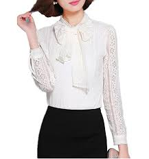 sleeve lace blouse 1900s edwardian style blouses tops sweaters