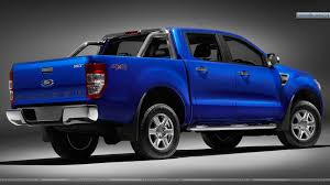 Ford Ranger Truck 2014 - xl xlt optional features xl available options interior 5 speed