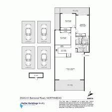 Balmoral Floor Plan 28 45 51 Balmoral Road Northmead Nsw 2152 For Sale