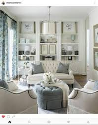 formal livingroom interior the traditional furniture layout living rooms and