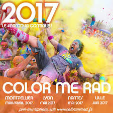 Twitter Color Color Me Rad France Colormerad Fr Twitter