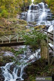 best 25 state parks ideas on pinterest tennessee state parks