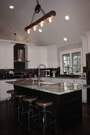 custom kitchen design kitchen design bgh construction