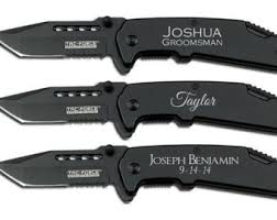 wedding gift knives knife wedding gift unique wedding gift ideas personalized