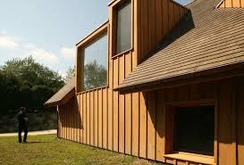 gallery of centrifugal villa obra architects 19