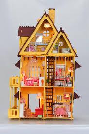 online get cheap dolls houses aliexpress com alibaba group