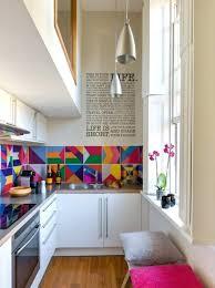 darty espace cuisine cuisine petit espace cuisine equipee pour petit espace awesome