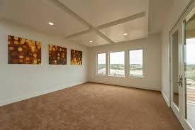 andersen 100 series mirror gallery windows and doors houston