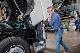 volvo truck center volvo truck center vtcbe twitter