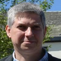 bureau d ude g technique pascal ryckbosch technicien principal bureau des methodes nmbs