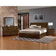 bassett bedroom furniture large size of bedroom set bassett