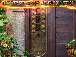 escape games blythe castle point u0026 click adventure u2013 android apps