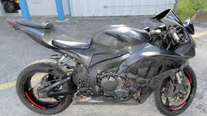 used honda cbr 600 2008 honda cbr600rr for sale near longwood florida 32750