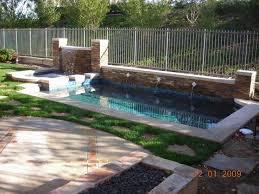 Best Backyard Spa Ideas In The World Backyard Designs With Spa - Backyard spa designs