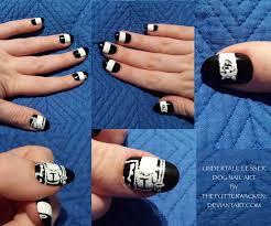 best 25 dog nail art ideas on pinterest dog nails easy nail