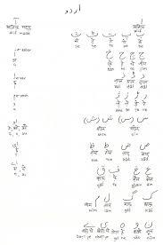 urdu grammar worksheets the best and most comprehensive worksheets