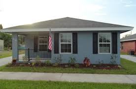 habitat for humanity of martin county our families
