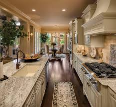 french country kitchen ideas french country home decorating ideas houzz design ideas
