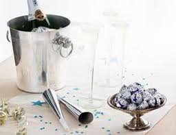 New Years Eve Table Decorations Holiday Table Runner New Years Eve Decorations New Years Table