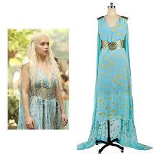 daenerys targaryen costume spirit halloween popular halloween costumes women buy cheap halloween