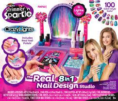 nail art amazing walmart nail salon images ideas coupons prices