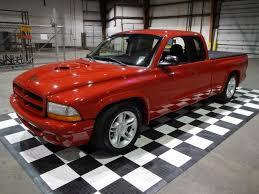 2001 dodge dakota extended cab 2001 dodge dakota r t cab repocast com repocast com