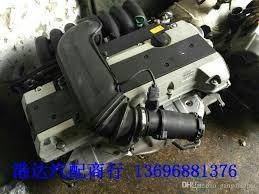 engine for mercedes 2017 original engines for mercedes w140 s320 c280 s280 lester