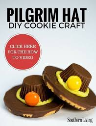 over 30 thanksgiving crafts u0026 food crafts for a kid friendly fun