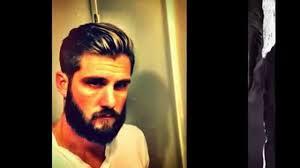 mens hairstyles 2015 undercut men u0027s hairstyles 2015 2016 video dailymotion