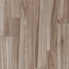 Distressed Laminate Flooring Laminate Flooring Distressed Wood Traditional Wood Look Rite Rug