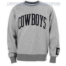 mens sweatshirts www mobilsuzukiabs com