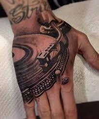 25 beautiful tattoo designs for men ideas on pinterest men