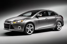 ford focus se 2014 review 2013 ford focus reviews and rating motor trend