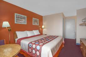 Home Designs Unlimited Carlisle Pa by Motel Super 8 Carlisle North Pa Booking Com