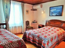 chambre d hote collioure bord de mer chambres d hôtes du tech chambres et suite familiale ortaffa