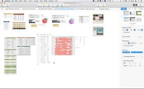 Imac Spreadsheet Learn How To Use Apple S Spreadsheet Program Numbers Macworld Uk