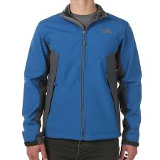 mens thermal cycling jacket the north face men u0027s chromium thermal jacket at moosejaw com