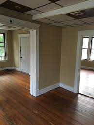 1 bedroom apartments everything included 1 bedroom apartment utilities included waterbury ct for rent
