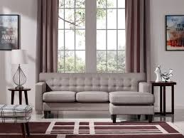 Modern Fabric Sofas And Fabric Couches - Modern miami furniture