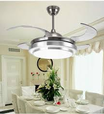 Dining Room With Ceiling Fan by Ceiling Marvelous Ceiling Fan Lights Ceiling Fans With Light Kits