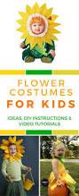 best 25 flower costume ideas on pinterest daisy costume cute