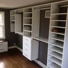 kc custom closets get quote contractors lee u0027s summit mo