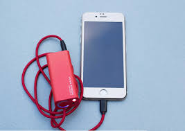 help u0026 advice power banks buyers guide