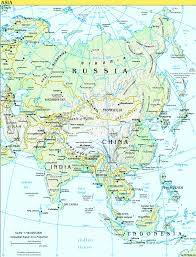 Singapore On Map Singapore On Globe Clip Art Download