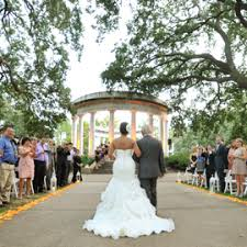 wedding venues new orleans venues wedding