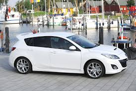 mazda mps mazda3 mps 2010 photo 50844 pictures at high resolution