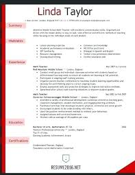 teaching resume template preschool resume sle megakravmaga